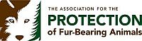 Association for the Protection of Fur-Bearing Animals