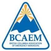 BC Association of Emergency Managers