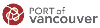 Port Metro Vancouver (Federal Ministry)