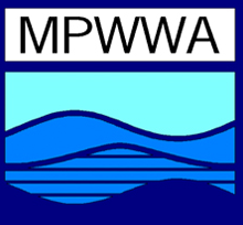 Maritime Provinces Water and Wastewater Association (Professional Association)